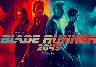 BLADE RUNNER 2049 – İNCELEME
