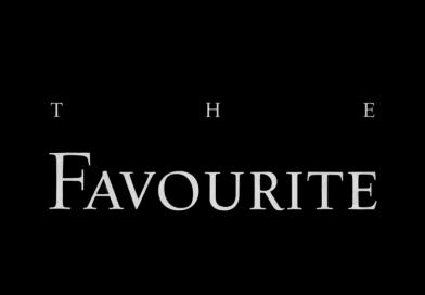 THE FAVOURITE – İNCELEME #filmekimi2018