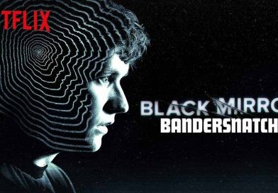 BANDERSNATCH(BLACK MIRROR) – İNCELEME