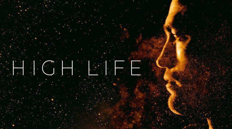 HIGH LIFE – İNCELEME