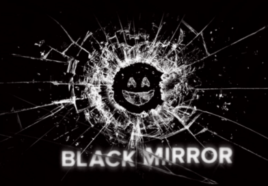 BLACK MIRROR 5.SEZON – İNCELEME