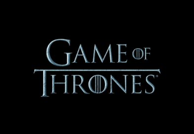 GAME OF THRONES – İNCELEME