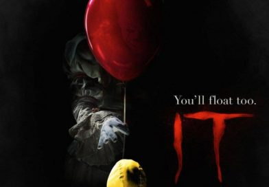 IT CHAPTER ONE/TWO – İNCELEME