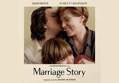 MARRIAGE STORY – İNCELEME